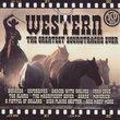 Western-the Greatest Soundtracks