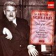 Artur Schnabel - Scholar of the Piano [Box Set]