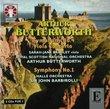 Symphonies Nos 1 & 4/Viola Concerto