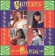 Women of Banda