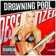 Desensitized [Explicit]
