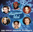 The Great Holiday Classics