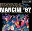 Mancini 67
