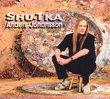 Shu-Tka