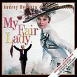 My Fair Lady (1964 Film Soundtrack)