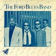 Ford Blues Band