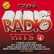 70's Radio Hits 4