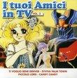 I Tuoi Amici in TV, Vol. 2