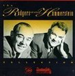 The Rodgers and Hammerstein Collection Cast Recording Edition (1993) Audio CD