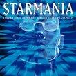Starmania - L'Opera Rock de Michel Berger et Luc Plamondon (Including Bonus Karaoke CD)