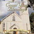 Hymns Of Our Faith - Count Your Blessings