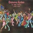 Orchestra Harlow La Raza Latina: A Salsa Suite