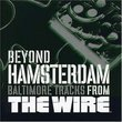 Wire: Beyond Hamsterdam
