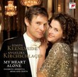 My Heart Alone: Favorite Operetta Arias and Duets