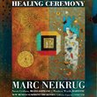 Healing Ceremony