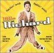 Rockin & Rollin With Little Richard