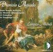 Guitar Music 2: Trois Rondo Brillants / Menuet