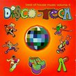 Best of House Music 5: Disco Tech