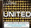 All of the Above Bonus DVD Edition