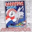 Barreto 2004