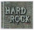 Hard Rock: Heavy Hits