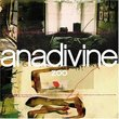 Zoo by Anadivine (2004-09-21)
