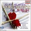 Gold & Silver: Lehar Gala