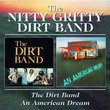 Dirt Band/American Dream