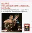 Concerto for Sitar & Orchestra - Morning Love [Bonus Track]