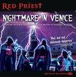 Nightmare in Venice