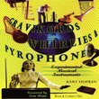 Gravikords Whirlies & Pyrophones