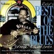 Relix Records Best of Blues 1