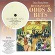 Brunswick-Vocalion Odds & Bits 1926-1930