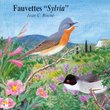 Sounds of Nature: Sylvia Warblers