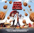 Cloudy With A Chance Of Meatballs (Original Motion Picture Soundtrack)