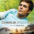 Charlie St Cloud (Score) - O.S.T.