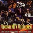Best of Mtv Uptown Unplugged