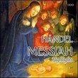 Handel's Messiah (Highlights) (Highlights)