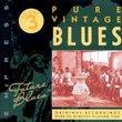 Pure Vintage Blues: Future Blues