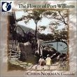 The Flower of Port Williams / Chris Norman Ensemble