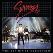The Definitive Collection (2-CD Set)