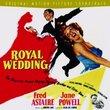 Royal Wedding (1951 Movie Soundtrack) (Rhino Handmade)