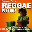 Heartbeat Reggae Now