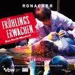 Frühlingserwachen (Spring Awakening)- Das Rock Musical: Cast Album Live