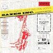 Saxes Inc. / Trombone Scene