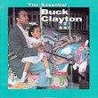 Essential Buck Clayton