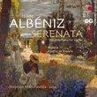 Serenata: Music Transcribed for Guitar