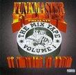 Funkmaster Flex Presents The Mix Tape Volume 1: 60 Minutes Of Funk