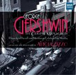 George Gershwin: The Original Manuscripts - Rhapsody in Blue