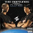 Neptunes Present: The Clones